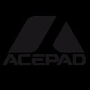 Acepad